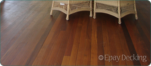 T Amp G Epay Decking Tongue And Groove Epay Decks